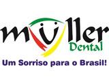Dental Muller